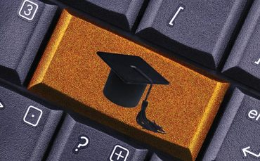 ICTtechie-computer-ppa-teaching-education-keyboard-mortar-board-academic-ict-computer-skills
