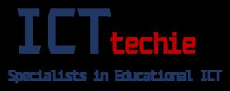 ICTtechie Ltd