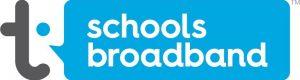 schoolsbroadband logo
